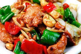 how chinese food affects your body diet u0026 nutrition