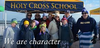 Catholic Elementary Schools Of Long Holy Cross Rumson Nj Catholic Elementary Pk4