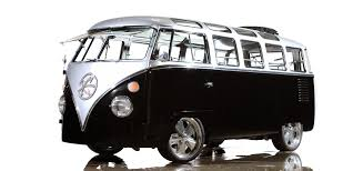 volkswagen bus front 62 vw 23 window bus u2013 kindig it