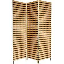 panel room divider u2013 getshape club