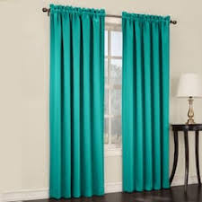 Green Kids Curtains Kids U0027 Room Curtains U0026 Drapes Window Treatments Home Decor Kohl U0027s