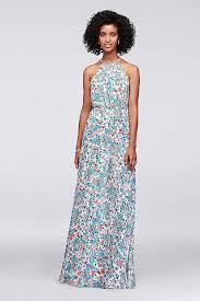maternity bridesmaid dresses david u0027s bridal