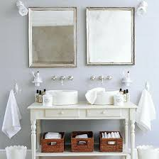 bathroom french style bathroom vanity units delightful on with