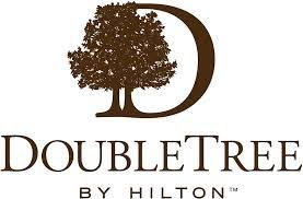 thanksgiving chagne brunch presented by doubletree by