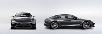 Porsche Panamera Blacked Out - porsche panamera turbo technical specs porsche usa