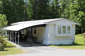 claremont new hampshire homes for sale page 1