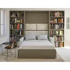 Small Bedroom Double Bed Ideas Bedroom Furniture Wall Bed Ideas For Small Bedroom Decor Full