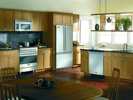 viking kitchen appliances viking kitchen elite appliance and mix are giving away a complete