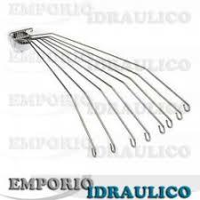 supporto tenda doccia girella doccia ab1578 9 80 20 00 emporio idraulico i