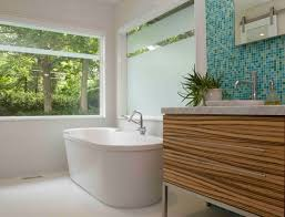 Mid Century Modern Bathroom Mid Century Modern Bathroom Style All Modern Home Designs