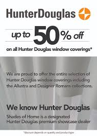 home decor stores oakville custom drapery california shutters blinds and shades