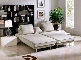 Modern Sofa Bed Design Modern Sofa Bed Set Vg562 Fabric Sofas