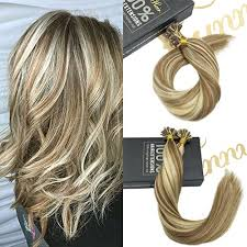 pre bonded hair extensions 16 inches p8 22 remy pre bonded hair extensions 16inch