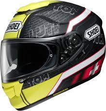 shoei motocross helmet shoei gt air luthi tc 3 helmet buy cheap fc moto