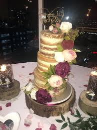 buy wedding cake log wedding cake stand stands clothes accessories and services buy