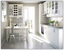 Glass Door Kitchen Wall Cabinets Kitchen Wall Cabinets With Glass Doors Design For White Designs 16