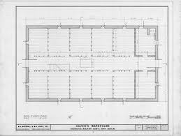 Residential Floor Plans Shopping Mall Floor Plan On Warehouse Residential Floor Plans