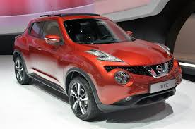 2013 nissan juke interior 2015 nissan juke release full review 1 car reviews