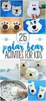best 25 january preschool themes ideas on pinterest preschool