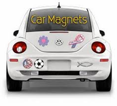 car magnets bumper sticker magnet european oval magnets