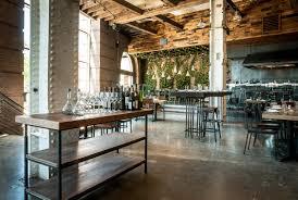 111 best ny restaurants west village tribeca images on pinterest