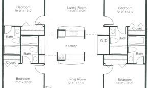 Kitchen Floor Plans Islands by Gripping Impression Mabur As Of Pretty Startling As Of Pretty