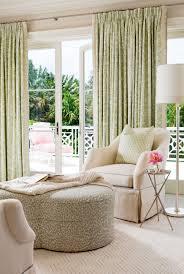 elegant island residence mccann design group