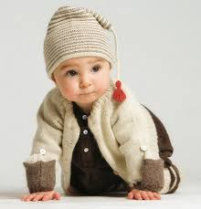 baby designer clothes 11 great designer baby clothes you need to about abckidsinc