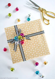 gift wrap christmas 296 best christmas gift wrap images on