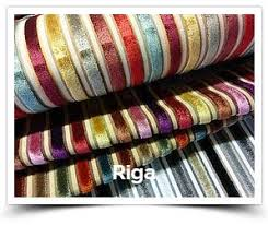 Wholesale Upholstery Fabric Suppliers Uk Striped Fabrics Upholstery Fabrics