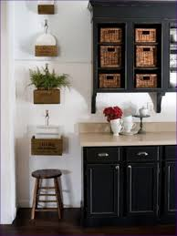 What Kind Of Paint For Kitchen Cabinets Uncategorized Laminate Cabinet Doors Replacement What Kind Of