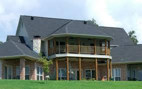 Home Builders Designs Home Builders Designs Of Good Home Builder - Home builders designs
