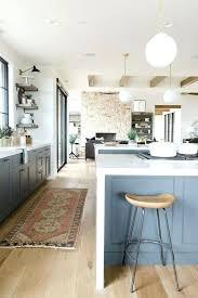 2016 kitchen cabinet trends 2016 kitchen cabinet trends kitchen cabinet trends in top kitchen
