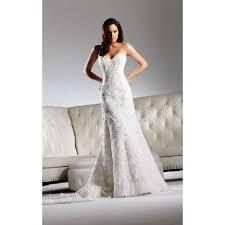 20 best gowns images on pinterest wedding dressses wedding
