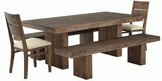 furniture awesome solid wood dining tables 45 on home decorating