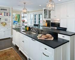 two level kitchen island designs two level kitchen island houzz