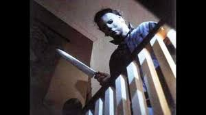 michael myers halloween theme song scary remix youtube