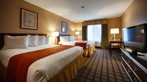 Comfort Suites In Merrillville Indiana Best Western Inn And Suites Of Merrillville Merrillville In