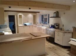 bq kitchen picgit com