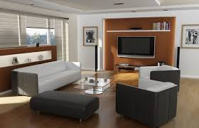 livingroom theaters portland or living room theaters portland some tips to make your living room