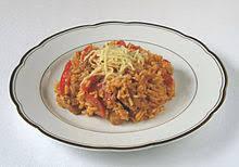 cuisine autrichienne cuisine autrichienne wikipédia