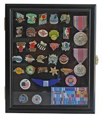 ribbon display medals pins patches insignia ribbons