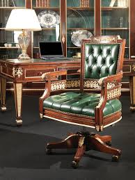 Home Decorators Writing Desk Luxury Office Furniture In Classic Style