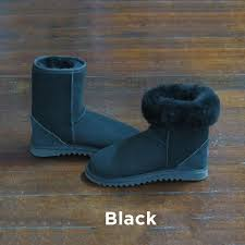 ugg sale perth sheepskin ankle ugg boots eagle wools australian made products