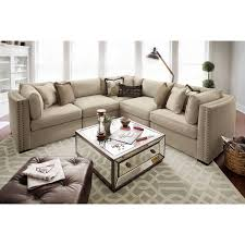 Low Sectional Sofa Sofa Deep Sectional Sofa Small Sectional Sofas For Small Spaces