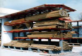 Mobile Lumber Storage Rack Plans by Lumber Storage Plans Diy Free Download How To Build A Cedar Hope