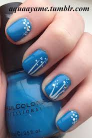 429 best nail art miste images on pinterest make up enamels