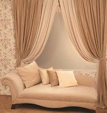 beautiful curtains turquoise sheer curtain panels settings loversiq