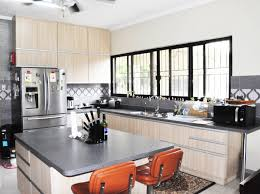 kitchen tiny kitchen design kitchen setup home decoration