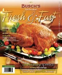 1 free magazines from vimaxmedia com